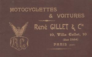 web01-rene-gillet-1906